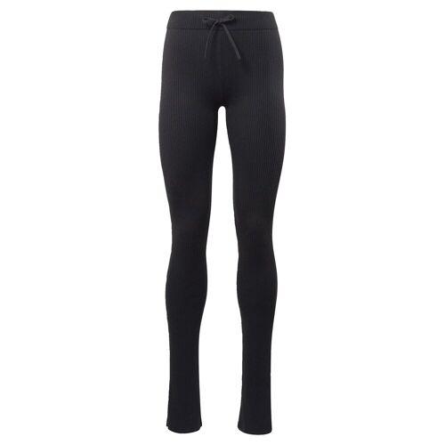 Reebok Sporthose »VB Leggings«