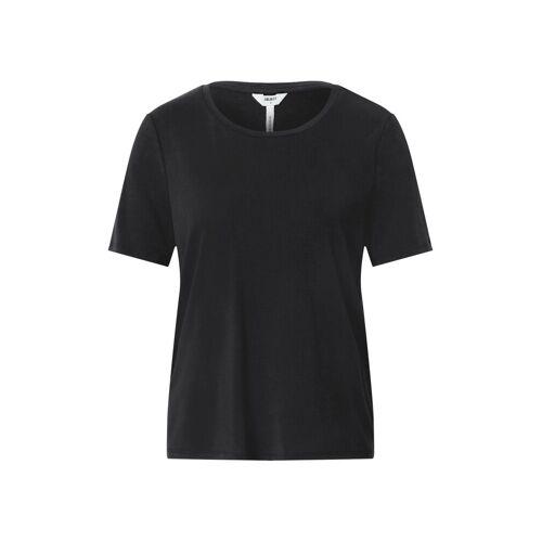 Object T-Shirt »JANNIE«