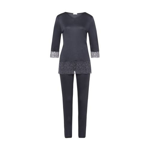 Hanro Pyjama »Imani«