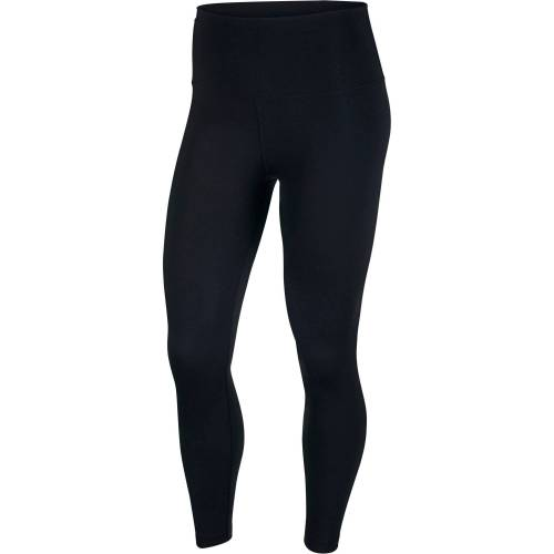 Nike Yogatights »Women's 7/8 Tights«