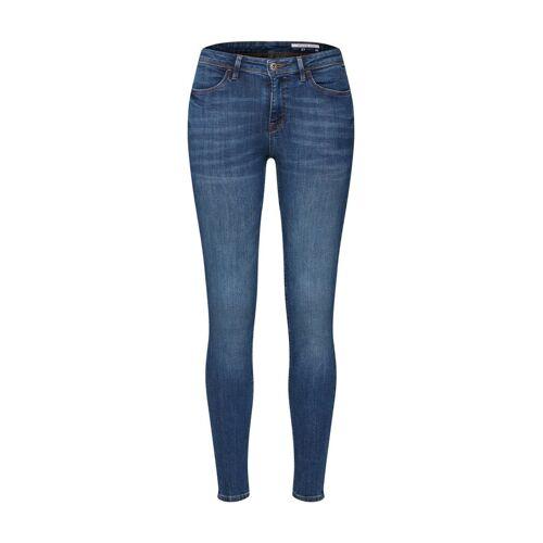 edc by Esprit Slim-fit-Jeans »OCS Jegging«