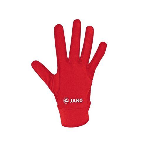 Jako Feldspielerhandschuhe »Feldspielerhandschuh«, rotweiss