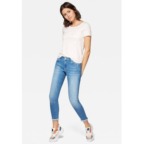 Mavi Ankle-Jeans »LEXY« Ankle Jeans