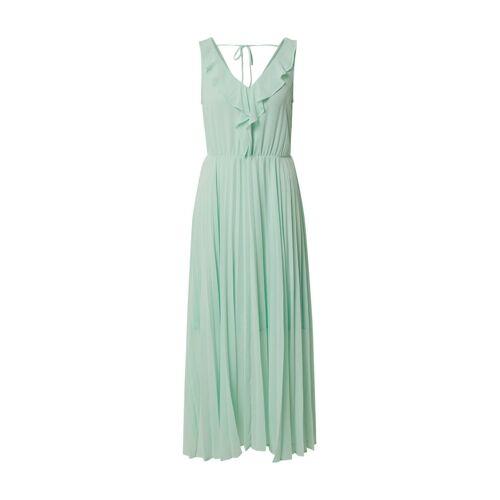 Only Abendkleid »ONLANGILA«