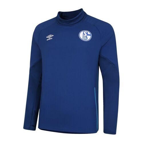 Umbro Sweatshirt »FC Schalke 04 Drill Top«