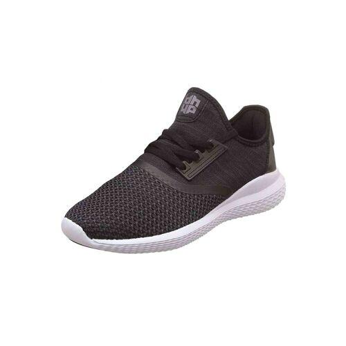 PEAK »TP« Sneaker mit atmungsaktivem Obermaterial