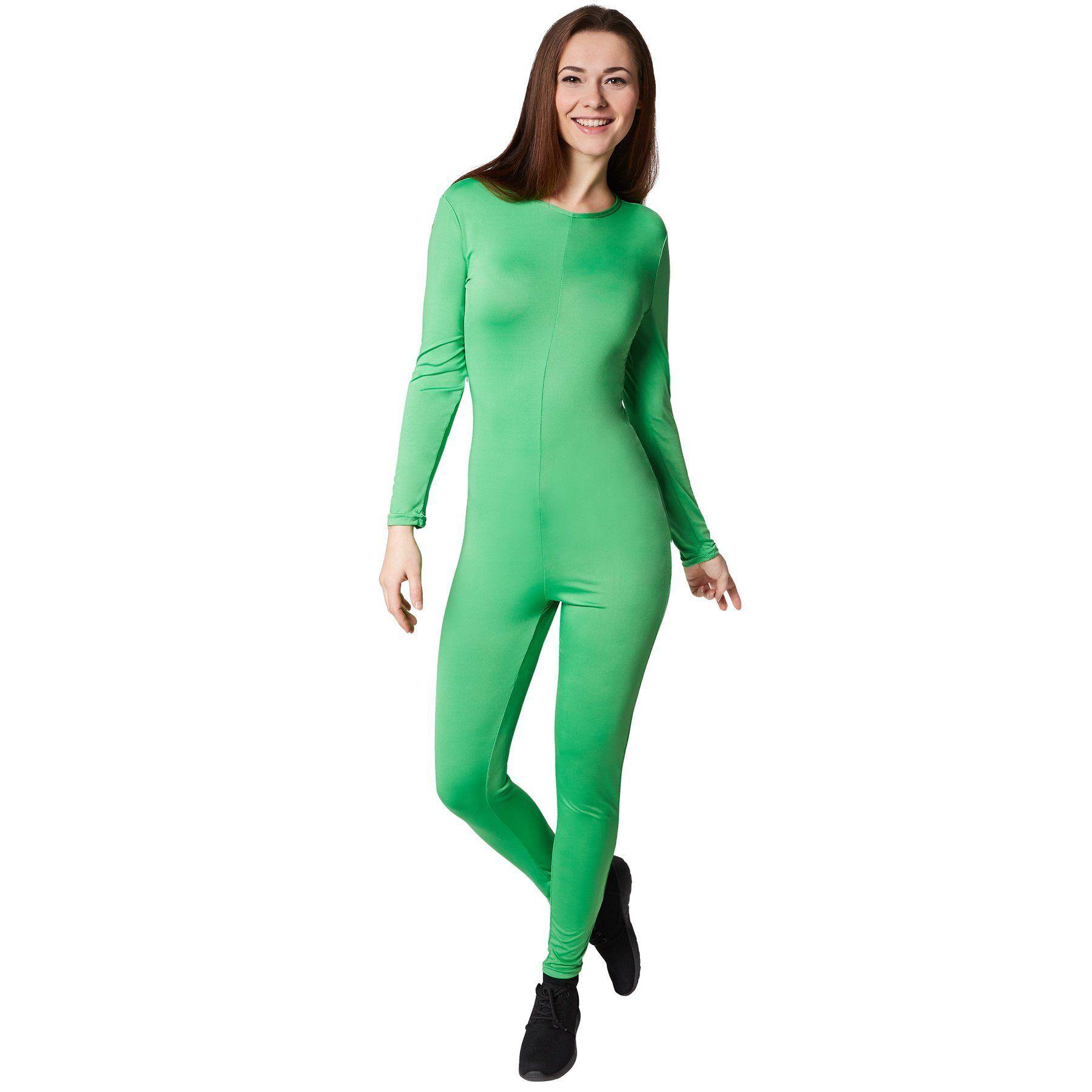 tectake Morphsuit »Unisex Jumpsuit«