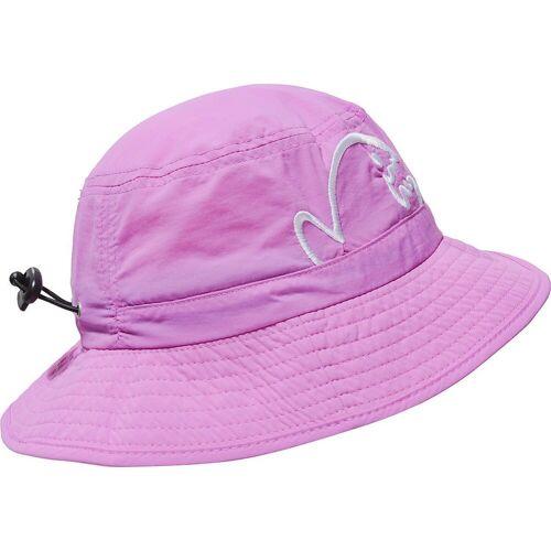 iQ Sonnenhut »Mini Sonnenhüte -UV Kids Hat U«, pink