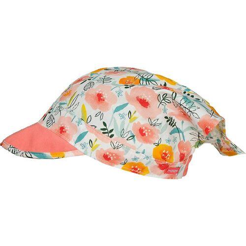 MAXIMO Kopftuch »Kopftuch mit UV-Schutz für Mädchen«