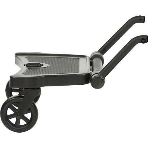 ABC Design Kinderwagenaufsatz »Trittbrett mit Sitz für Kinder, Kiddie Ride on 2,«