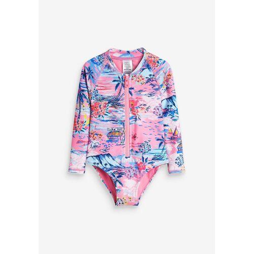 Next Badeanzug »Langärmeliger Badeanzug«