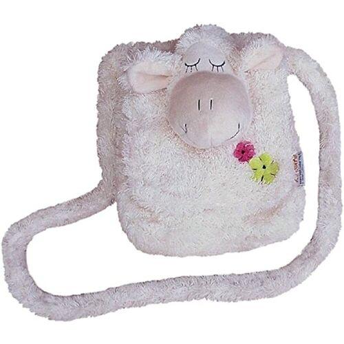 inware Kindergartentasche »Kindergartentasche Schaf«