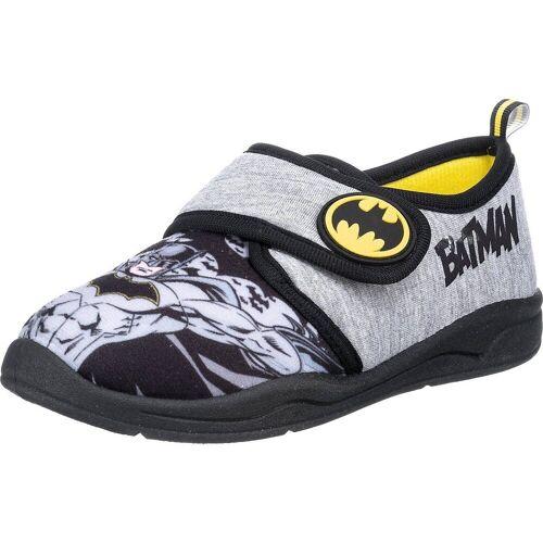 Batman »Hausschuhe für Jungen« Hausschuh