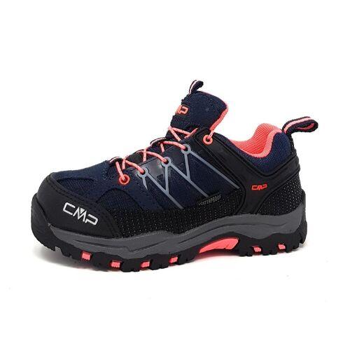 CMP »Hikingschuh« Sneaker