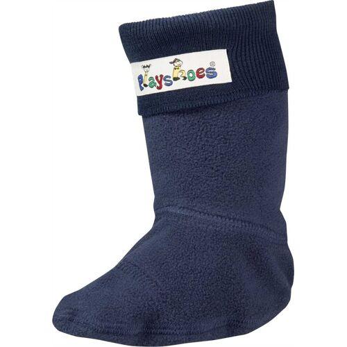 Playshoes Socken