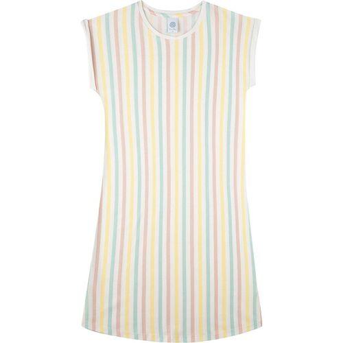 Sanetta Nachthemd »Kinder Nachthemd«