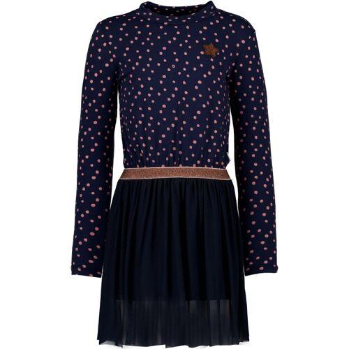 Garcia A-Linien-Kleid festliches Kleid