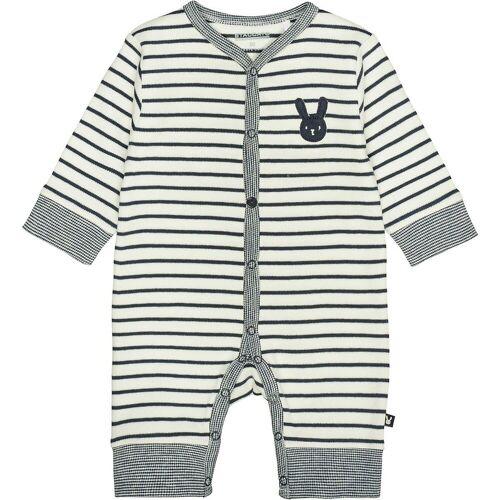 STACCATO Schlafanzug »Baby Schlafanzug«