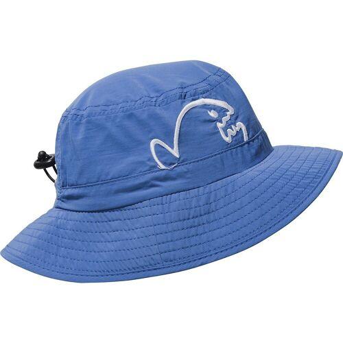 iQ Sonnenhut »Mini Sonnenhüte -UV Kids Hat U«, blau