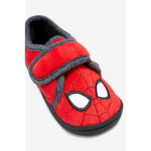 Next »Spiderman-Hausschuhe« Hausschuh