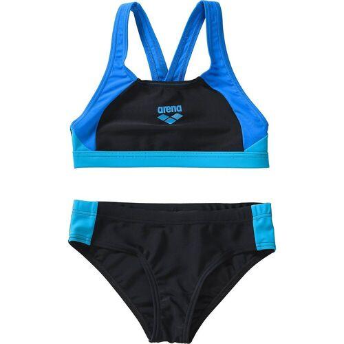 Arena Bügel-Bikini »Kinder Sport Bikini REN«