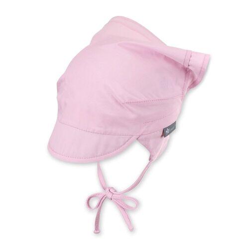 Sterntaler® Kopftuch Kopftuch, rosa (724)