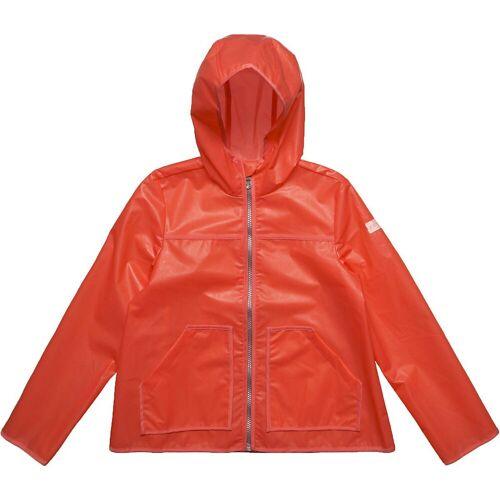 Esprit Regenjacke »Regenjacke für Mädchen«