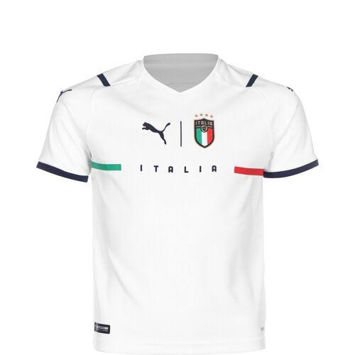 Puma Fußballtrikot »Italien Away Em 2021«