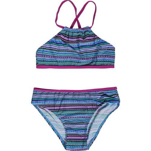 COLOR KIDS Bügel-Bikini »Kinder Bikini KATE«