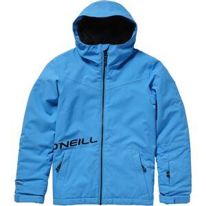 O'Neill Wintersportjacke »Statement«, Dresden Blue