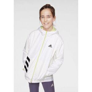 Adidas Performance Windbreaker »JOUTH GIRL WINDBREAKER«