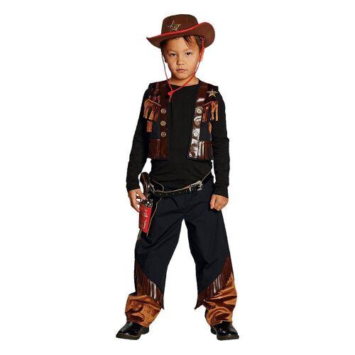 Rubie´s Kostüm »Kostüm Sheriff«