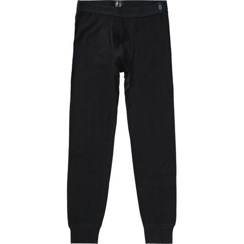 Schiesser Lange Unterhose »lange Unterhose für Jungen«