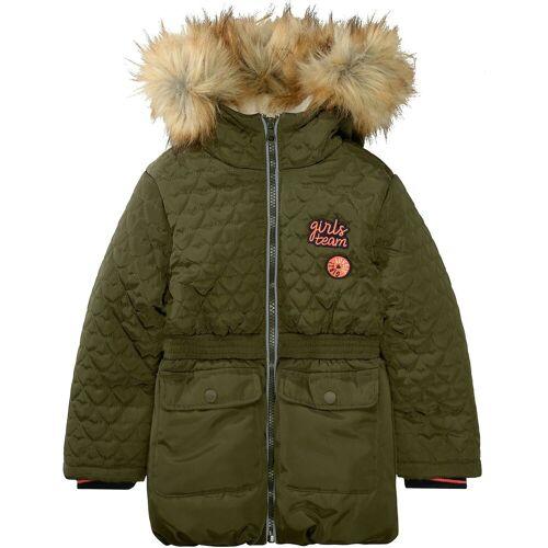STACCATO Wintermantel »Wintermantel für Mädchen«