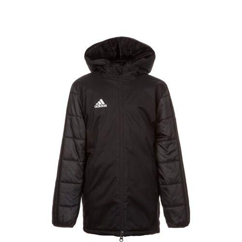 Adidas Performance Winterjacke »18«