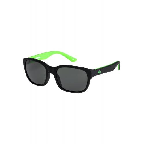Quiksilver Sonnenbrille »Salty«, bunt