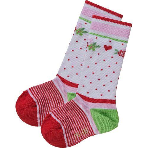 BONDI Kniestrümpfe »Socken für Mädchen«