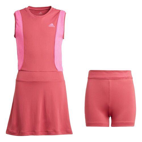 Adidas Performance Tenniskleid »Pop-Up Kleid«