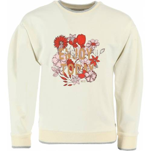 Mexx Sweatshirt »Sweatshirt für Mädchen«