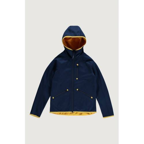 "O'Neill Softshelljacke »""Softshell""«, Ink Blue"