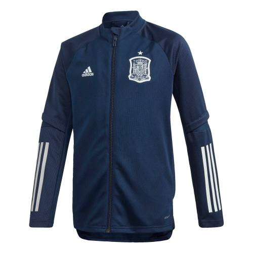 Adidas Performance Trainingsjacke »Spanien Trainingsjacke«