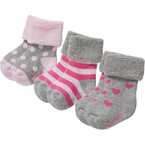 Sterntaler® Socken