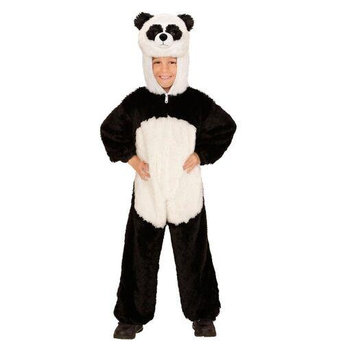 Widmann Kostüm »Pimboli Panda Plüschkostüm«