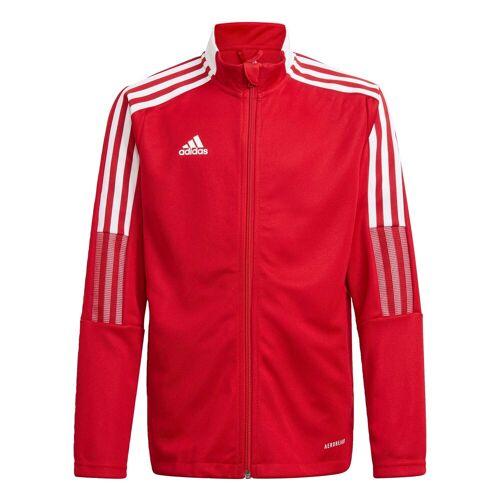 Adidas Performance Trainingsjacke »Tiro 21 Trainingsjacke«