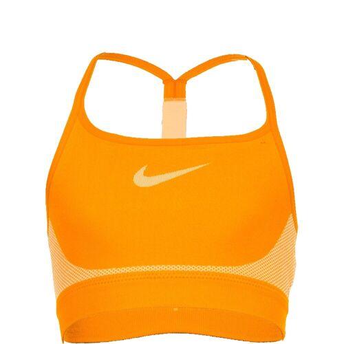Nike Sport-BH »Sports«