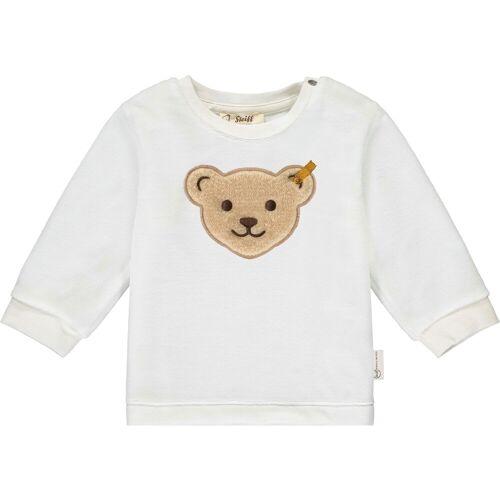 Steiff Sweatshirt