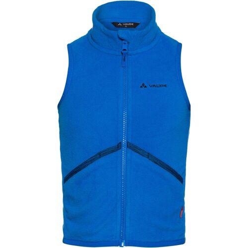 VAUDE Fleeceweste »Pulex«, blau