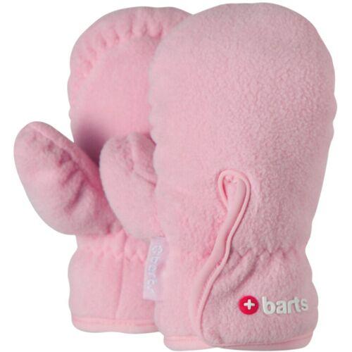 Barts Fäustlinge »Fausthandschuhe für Kinder«, pink