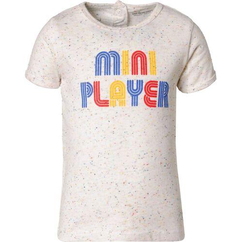 vertbaudet T-Shirt »Baby T-Shirt für Jungen«