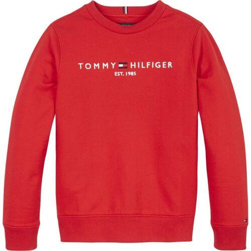 Tommy Hilfiger Sweatshirt »ESSENTIAL CN SWEATSHIRT«